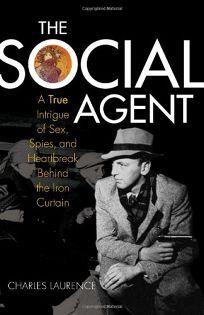 The Social Agent: A True Intrigue of Sex