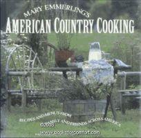 M. Emmerlings American Country Cooking