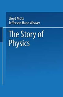 The Story of Physics