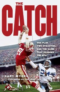 The Catch: One Play