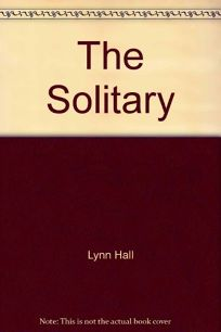 The Solitary