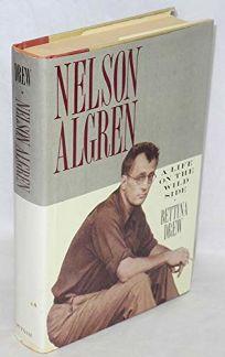 Nelson Algren Life